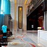 Marriott Reopens All Hotels in China