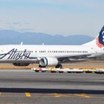 Alaska Airlines Orders More Boeing 737 Max Jets