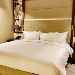 Hilton to Unveil 'Hilton CleanStay' in Partnership with Lysol