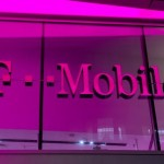 T-Mobile and Sprint to Verify Calls Between Their Networks to Fight Robocalls and Scammers