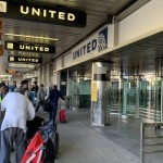 United Airlines to Cut Capacity by 50% Amidst Coronavirus Outbreak