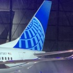 United Airlines to Curtail Schedule, Offer Employees Voluntary Leaves of Absence