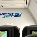 WestJet's 737 Max Fleet Returns to the Skies