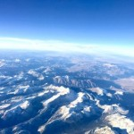 Southwest Airlines to Offer Non-Stop Service from Denver to Steamboat Springs
