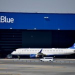 JetBlue Plans Additional Cutbacks on a 'Rolling Basis'