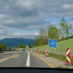 Coronavirus Update: Germany Closes Borders, Long Lines at U.S. Airports for Returning Travelers