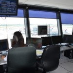 Most Flights Resume After Coronavirus Causes Air-Traffic Control Staffing Issues