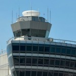 Air Traffic Control Tower at JFK Closed After Worker Tests Positive for Coronavirus