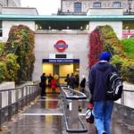 Coronavirus Update: Prince Albert II Tests Positive, London Curtails Tube Service, U.S. to Make $1,000 Economic Stimulus Payments