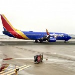 Southwest Tries to Boost Travel Amidst the Coronavirus Pandemic with One-Month Fare Sale