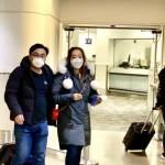 Coronavirus Update: Health Officials Struggle to Contain Coronavirus as Death Toll Rises to 3,120
