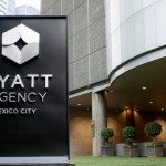 Hyatt to Introduce New Cleanliness Standards Amidst Coronavirus Pandemic