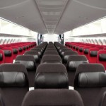 Virgin Atlantic to Temporarily Suspend All Flights