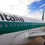 Alitalia Shuts Down After 75 Years… Long Live Alitalia