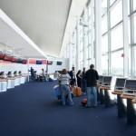 Delta to Extend Medallion Elite Status into 2022