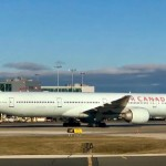 Air Canada to Temporarily Halt All Transborder Service to the U.S.