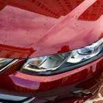 General Motors Shuts Down Maven Car-Sharing Service