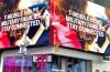 T-Mobile Completes $31 Billion Sprint Takeover
