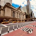 Coronavirus News: June 24, 2020 – N.Y. Metro Area to Require 14-Day Quarantine, Marathon Cancelled