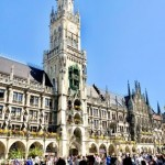 Germany Bans Travel from U.K. Amidst Rise in B.1.167 Covid Cases