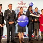Royal Air Maroc Now a Oneworld Member, Adding 11 New Countries to Alliance