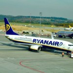 Ryanair Announces €1 Billion Profit for 2020, Will Resume Flights on July 1