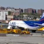 Latam Files Bankruptcy Citing 'Collapse in Global Demand' Amidst the Coronavirus Pandemic