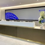 United Airlines Introduces 'CleanPlus' in Partnership with Clorox and the Cleveland Clinic