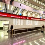 Vienna Airport to Allow Arriving Passengers to Forgo Quarantine with Onsite Covid-19 Testing