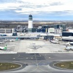 EU Officials Announce Guidelines for Air Travel Amidst Coronavirus Pandemic