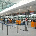 Germany Lifts Travel Ban to Other EU Countries and U.K.