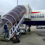 BA May Fold Gatwick Flying Into Separate Low-Cost Operation