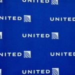 United Airlines Ups the Ante to Entice More Crew to Exit Early