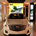 Sixt to Open 10 New Airport Locations from Bankrupt Advantage Rent-a-Car