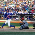 New York Mets Baseball Team Sold to Investor Steve Cohen for $2.4 Billion