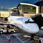 Delta to Retire Boeing 717 and 767-300 Fleets Earlier Than Expected