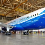 Boeing Continues to Trail Airbus in New Orders and Deliveries Going into 2021