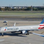 American Airlines, Southwest Report Deep Losses for Q3