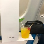 Delta Offers Status Match Program to Gold, Platinum, and Diamond Levels