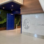 American Express Reopens Multiple Centurion Lounges