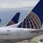 Flights Slowly Resume After Computer Outage Grounds United Airlines Operations