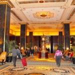 Hilton Opens Waldorf Astoria Xiamen, its 300th Hotel in China