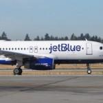 JetBlue to Guarantee Overhead Bin Space, Drop Most Change Fees