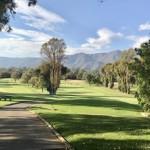 Ojai Valley Inn Reopens Following Major Renovation