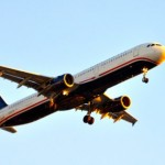 Major U.S. Airlines Commit to Carbon Neutrality by 2050