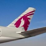 JetBlue, Qatar Airways Expand Codeshare Partnership
