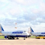 Boeing Sues Air Force One Supplier Over Delays and Cancels Contract