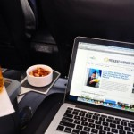 American Airlines to Resume Traditional In-Flight Beverage Service as Demand for Travel Increases