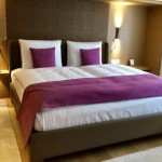 Kempinski Hotels to Offer New 'Fit Room' at Vier Jahreszeiten and Adlon