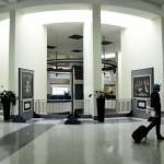 American-JetBlue Northeast Alliance Spreads Its Wings